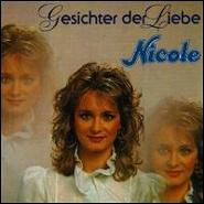 Nicole - Gesichter der Liebe