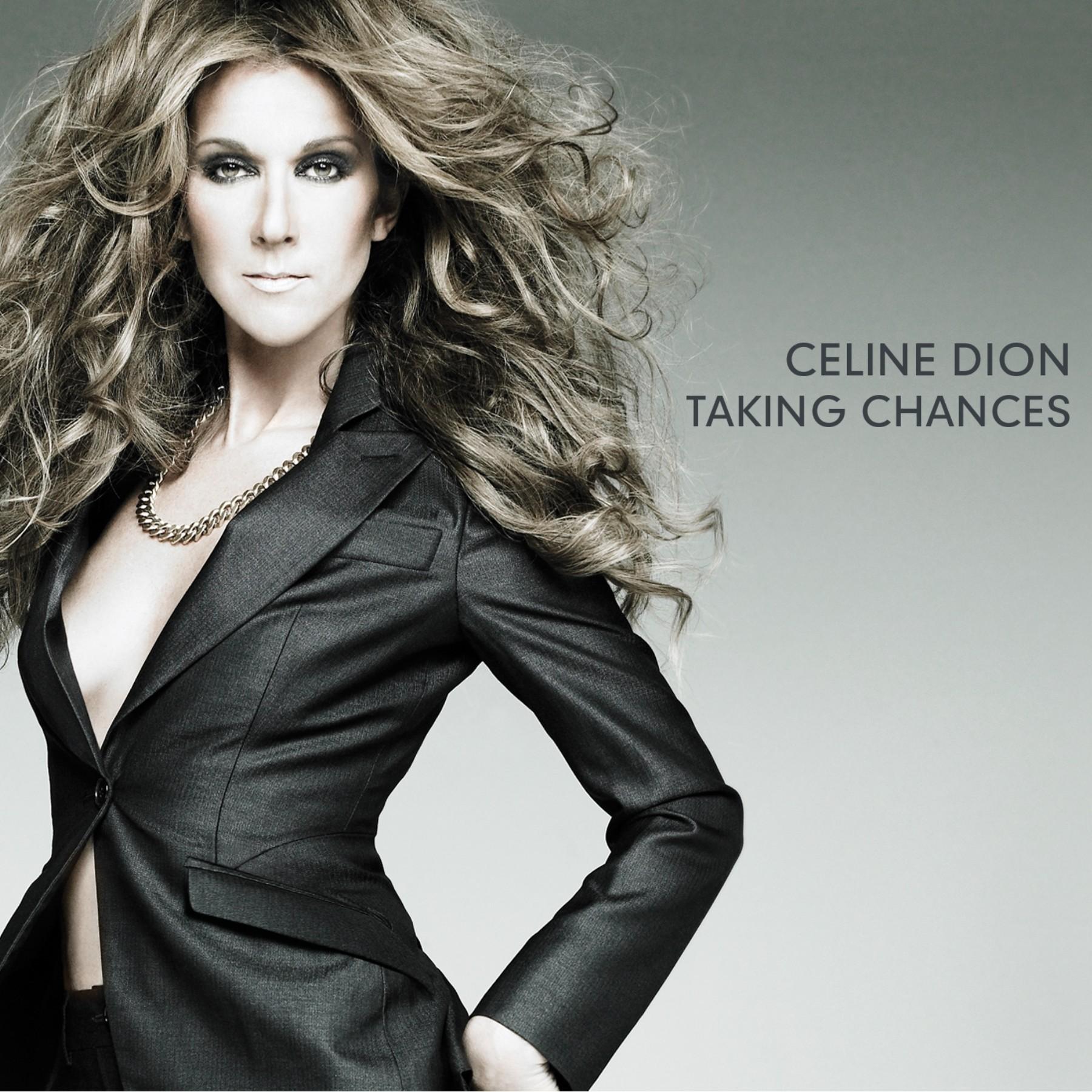 【Celine Dion 席琳.迪翁   音乐专辑】 - 南风 - 南 风 园 Music