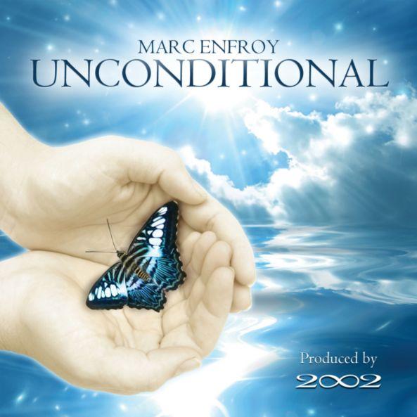 《无条件的爱(Unconditional)》 - shbt021-54631111 - 我的博客