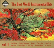 The Best World Instrumental Hits - Vol.1