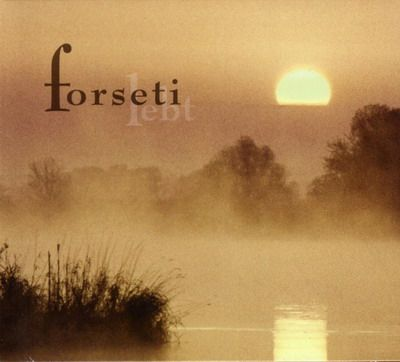 【Forseti Lebt】 - 欢喜 - 南 风 园  Music