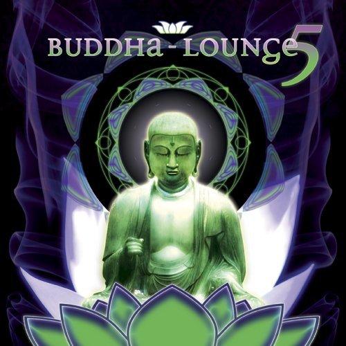 【Buddha Sounds  系列音乐专辑】 - 南风 - 南  风  园   Music