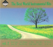 The Best World Instrumental Hits - Vol.2