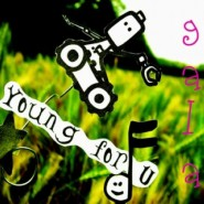 GALA - Young For You_mp3bst.com