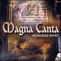 【Magna Canta 音乐专辑】 - 南风 - 南  风  园   Music