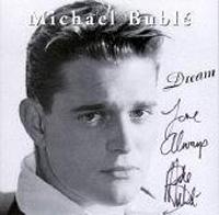 【Michael Bublé 麦可.布雷 音乐专辑】 - 欢喜 - 南 风 园   Music