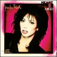 Jennifer Rush - Heart Over Mind