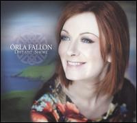 【?rla Fallon   音乐专辑】 - 南风 - 南 风 园 Online Music
