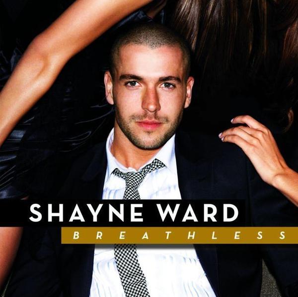 【Shayne Ward  肖恩.沃德  音乐专辑】 - 南风 - 南 风 园 Music