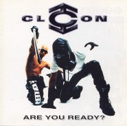 Clon - Are You Ready?