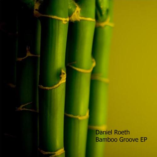 【Bamboo Grove 小竹林】 - 欢喜 - 南 风 园  Music