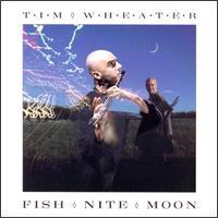 【Tim Wheater  音乐专辑】 - 南风 - 南 风 园  Music