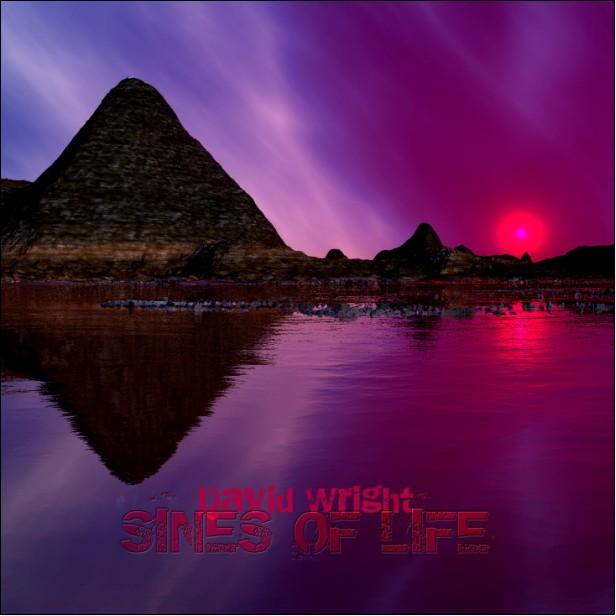 【David Wright  音乐专辑】 - 欢喜 - 南 风 园  Music