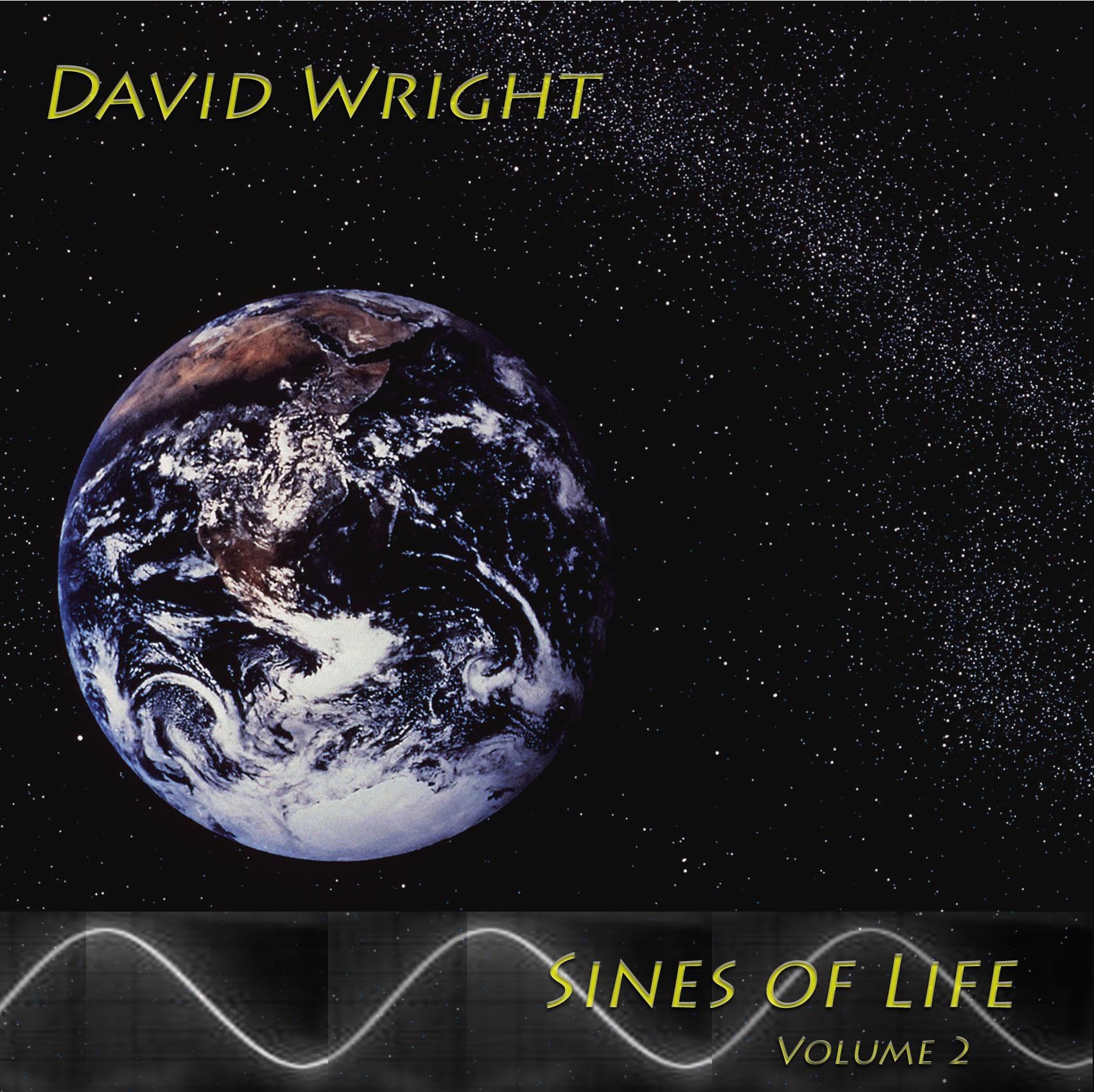 【David Wright  音乐专辑】 - 南风 - 南 风 园  Music