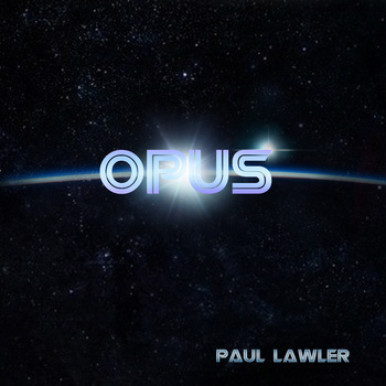 【Paul Lawler 保罗.劳勒    音乐专辑】 - 南风 - 南 风 园 Music