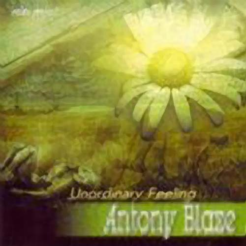 【Antony Blaze   音乐专辑】 - 欢喜 - 南 风 园  Music