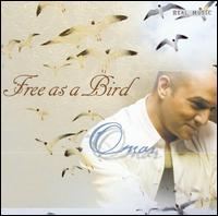 【Omar Akram 奥马尔 音乐专辑】 - 南风 - 南 风 园 Music