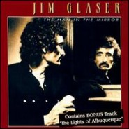 Jim Glaser - Man In The Mirror