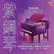 紫钢琴君心我心