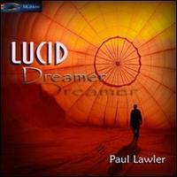 【Paul Lawler 保罗.劳勒    音乐专辑】 - 欢喜 - 南 风 园   Music