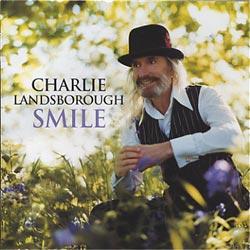 【Charlie Landsborough   音乐专辑】 - 南风 - 南  风  园   Music