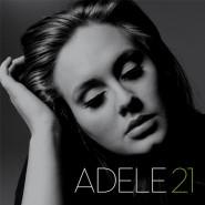 像你的他 Someone like you – Adele-不想走