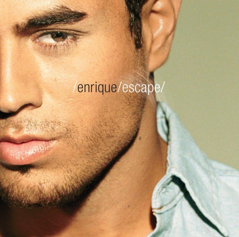 【Enrique Iglesias 安立奎.伊格莱希亚斯 音乐专辑】 - 南风 - 南 风 园 Music