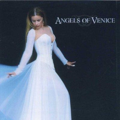 【The Angels of Venice  音乐专辑】 - 南风 - 南 风 园  Music