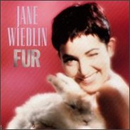 Jane Wiedlin - Fur