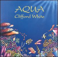 【Clifford White 克利福.怀特  音乐专辑】 - 南风 - 南  风  园   Music