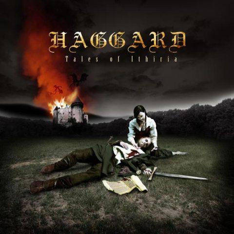 【Haggard  音乐专辑】 - 南风 - 南  风  园   Music