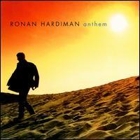 【Ronan Hardiman 罗南.哈德曼   音乐专辑】 - 南风 - 南  风  园   Music