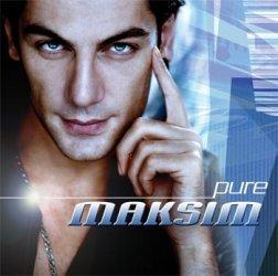 【Maksim Mrvica  马克西姆.姆尔维察  音乐专辑】 - 南风 - 南  风  园   Music