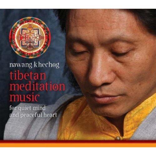 【Tibet 西藏  系列音乐专辑】 - 南风 - 南  风  园   Music