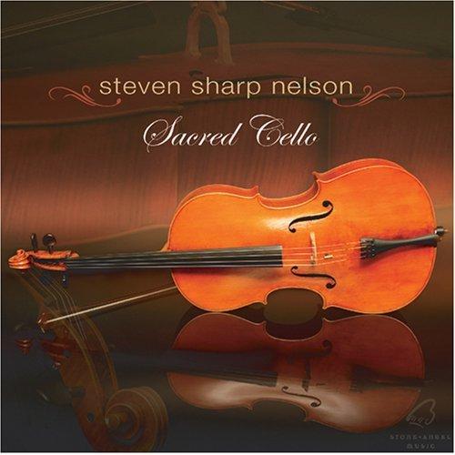 【Steven Sharp Nelson  史蒂芬·夏普·尼尔森  音乐专辑】 - 欢喜 - 南 风 园  Music