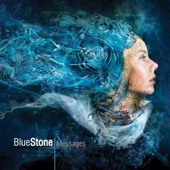 【Blue Stone   音乐专辑】 - 欢喜 - 南 风 园  Music