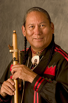 美洲原住民长笛音乐《Canyon Trilogy: Native American Flute Music》 - shbt021-54631111 - 我的博客