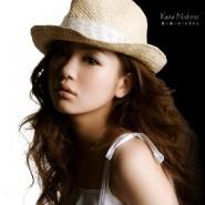 日本女歌手