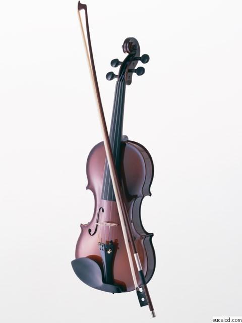 小提琴曲精选 三