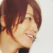 日本男歌手