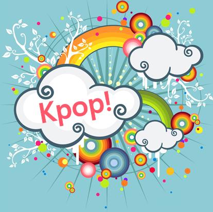 11 Bài Hát K-pop Được Yêu Thích - Nhiều Ca Sỹ