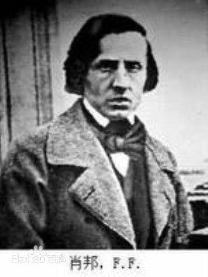 肖邦 夜曲 Arthur Rubinstein 阿图尔 鲁宾斯坦