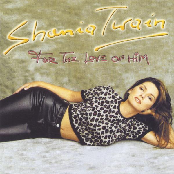 乡村流行音乐天后 Shania Twain - 時尚吉祥 - 【時尚家園】吉祥