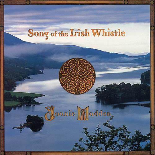 爱尔兰风笛 - 悟之思语 - 悟之诗语(思语)的博客